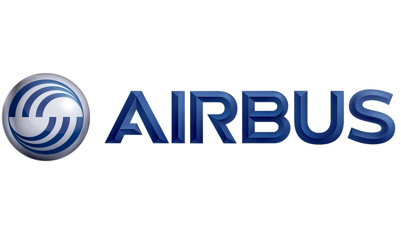 Airbus announced reduction of more than 2300 employees