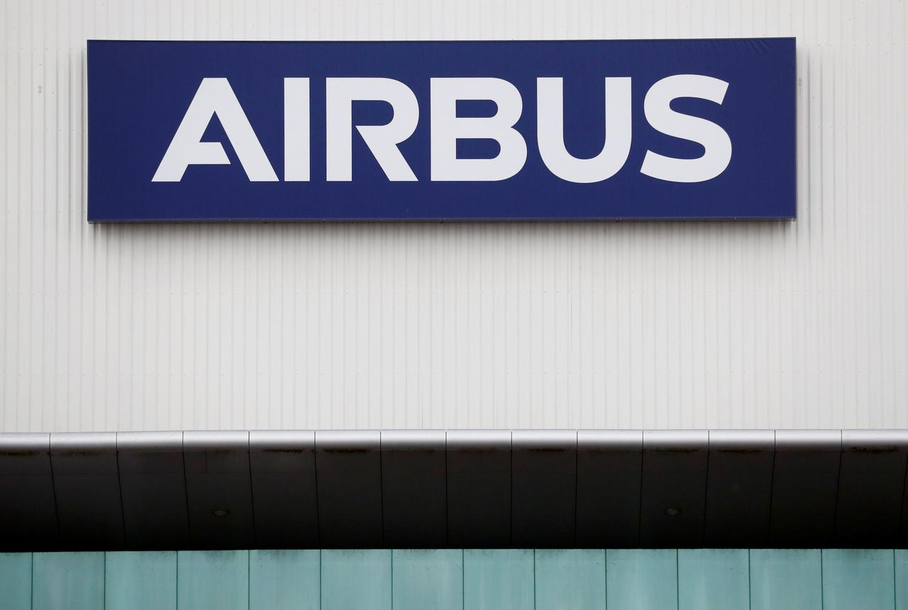 Airbus: to follow more stable growth pass
