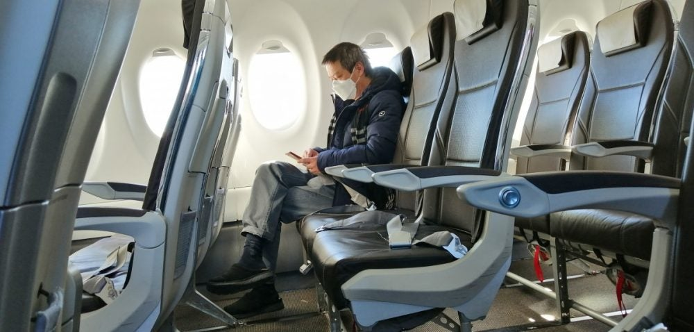 Experts told how air travel rules will change after pandemic