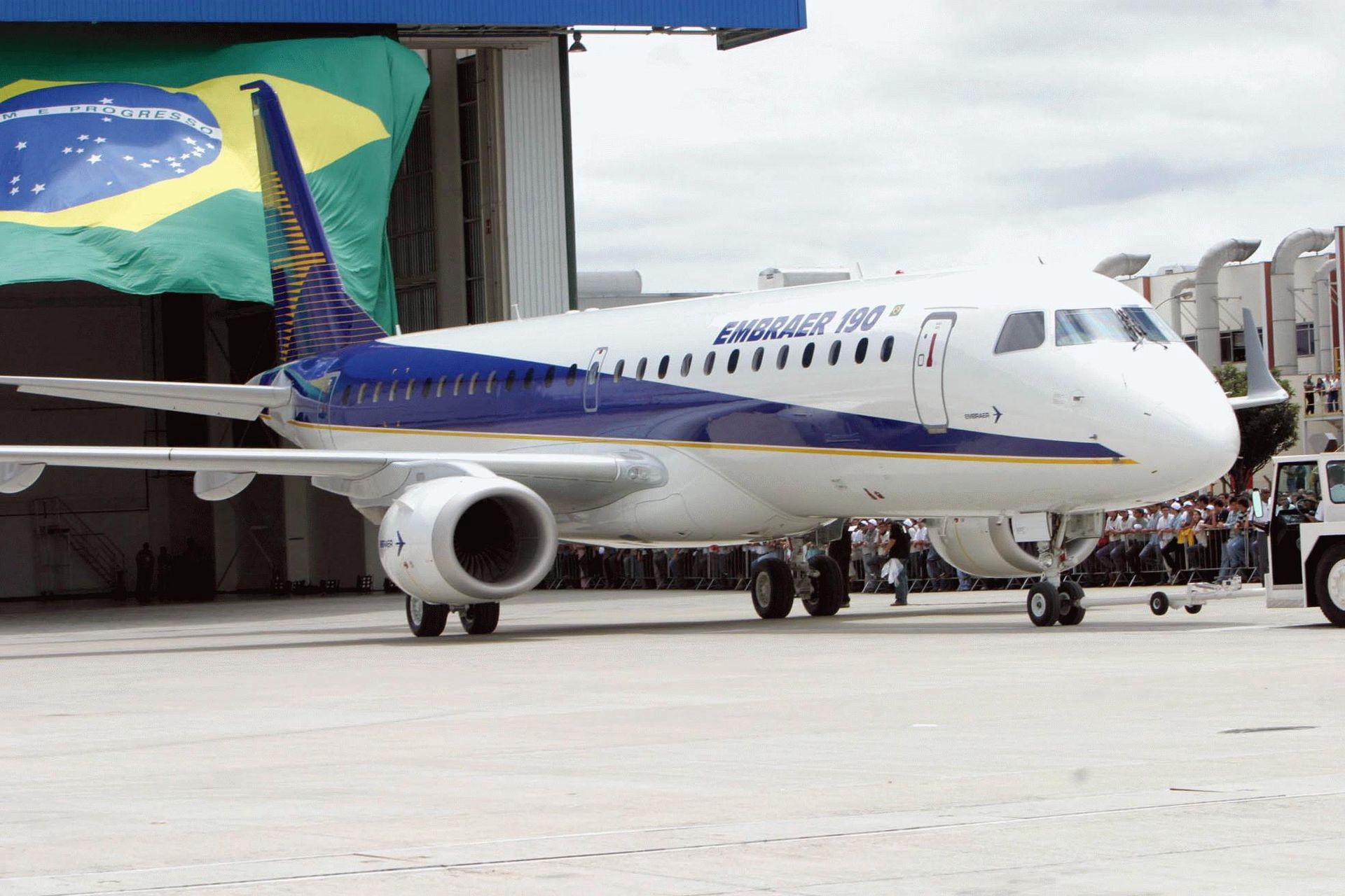 Airplanes are not needed anymore: what is going on with aircraft industry. Part 4