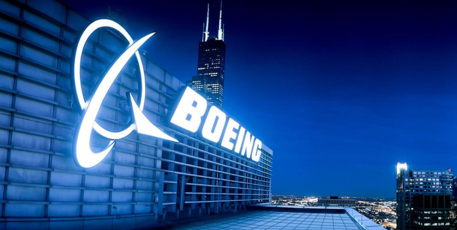 Boeing said good bye to Embraer. Part 2