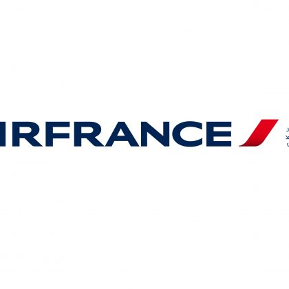 Air France will dismiss more than 7,5 thousand employees