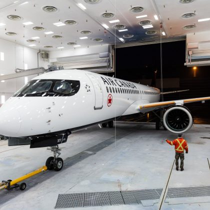 Net loss of Airbus in the first half-year period made 1,9 billion euro. Part 2