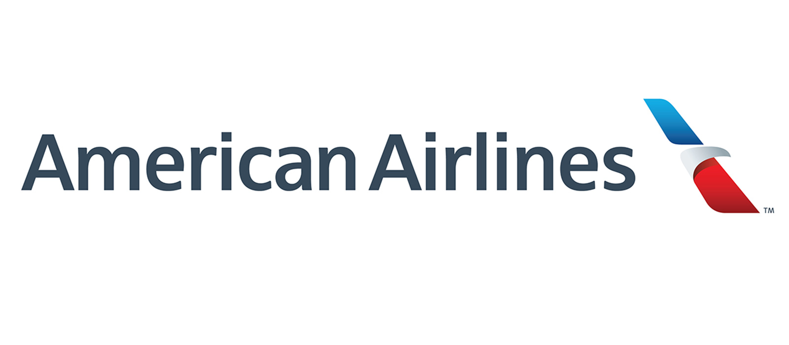 American Airlines will stop flights to 15 cities from October