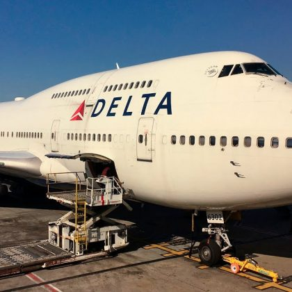Giants are not needed anymore: airline companies refuse Boeing 747 and Airbus A380. Part 2