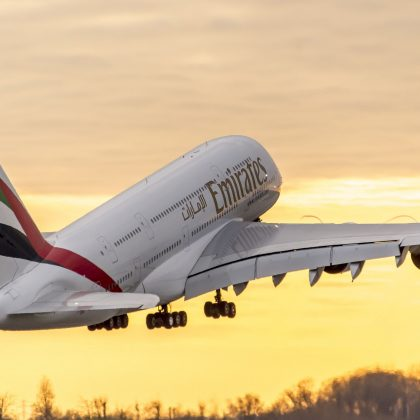 Giants are not needed anymore: airline companies refuse Boeing 747 and Airbus A380. Part 1