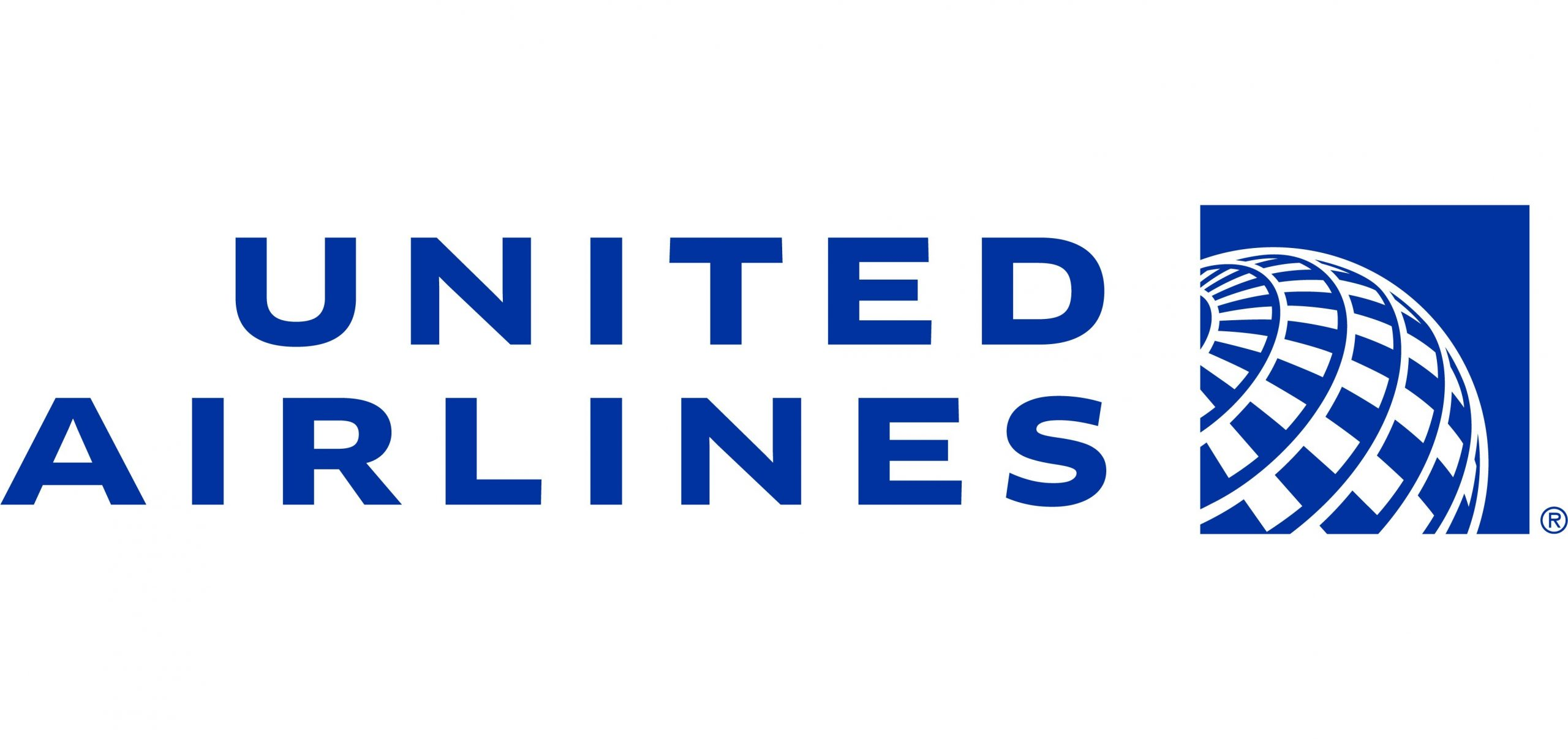 United Airlines airline company calculated losses caused by COVID-19 pandemic