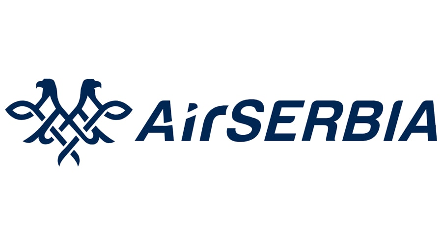 Airline company Air Serbia began to test digital COVID-passport