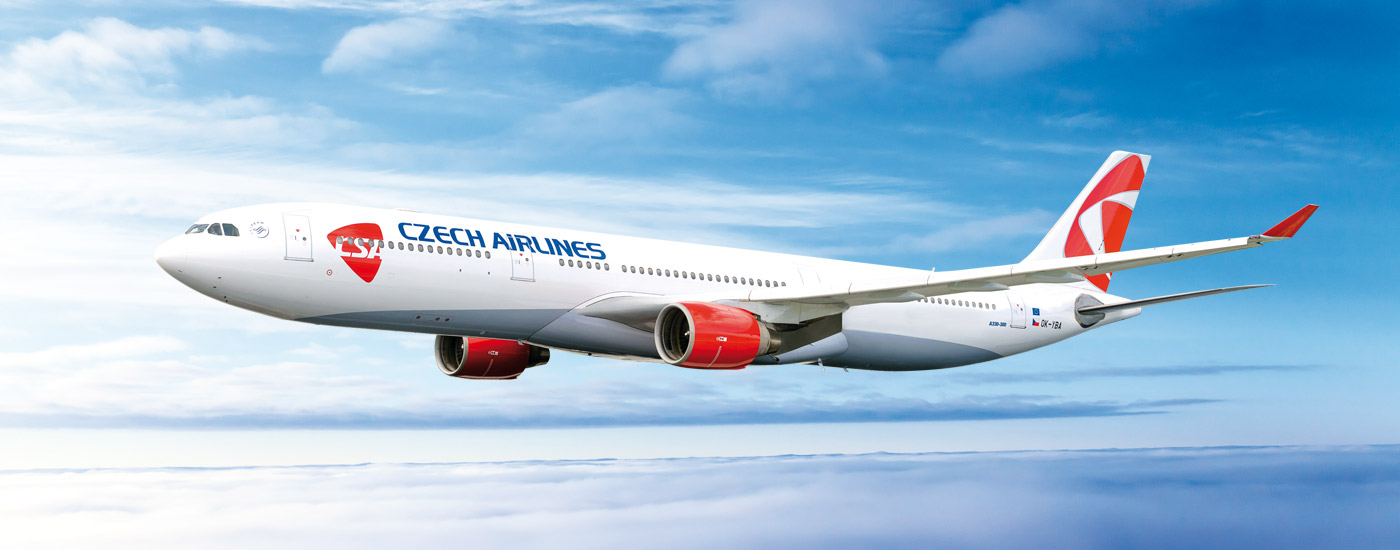 Centenary European airline company will dismiss all employees
