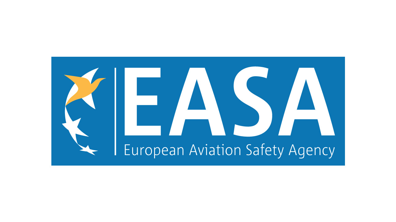 Boeing complained to EASA on the airplane Airbus A321XLR. Part 2