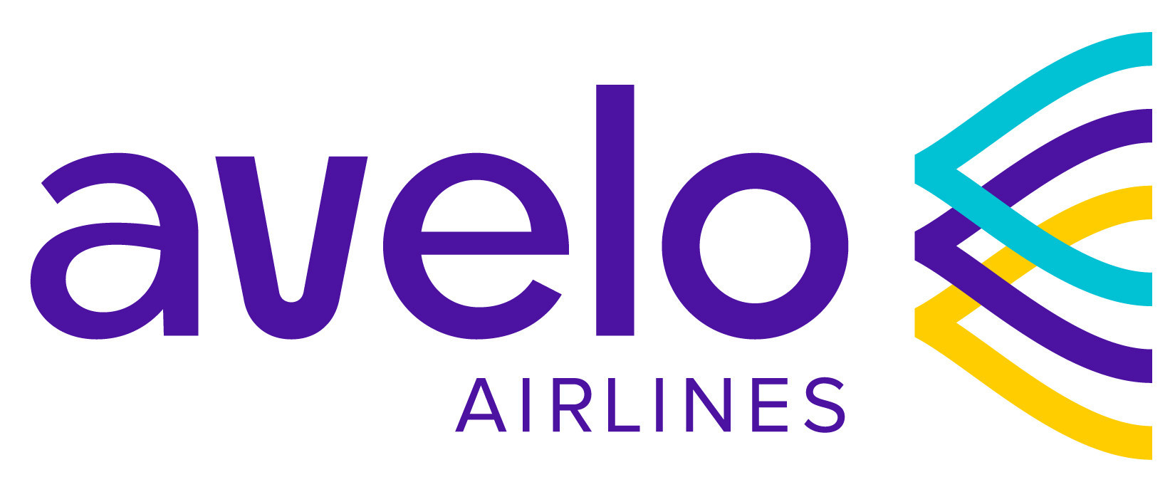 Avelo Airlines Logo