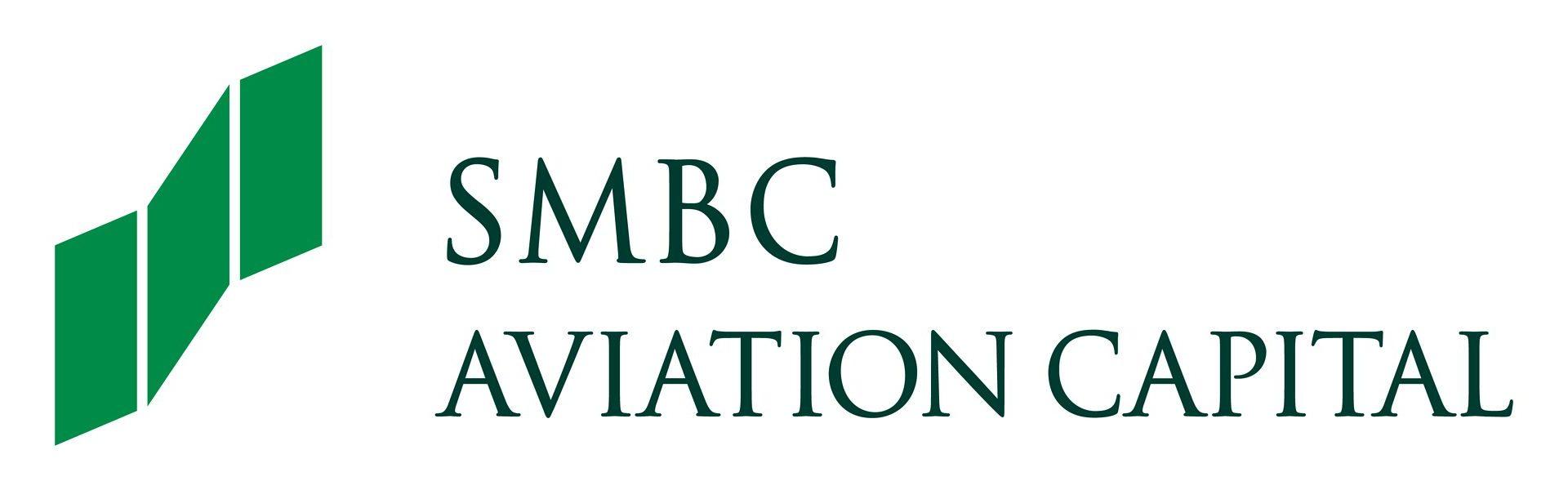 Leasing company SMBC Aviation Capital placed order for 14 more airplanes Boeing 737 MAX 8