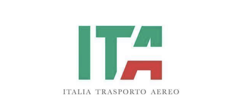 ITA chooses between Airbus and Boeing