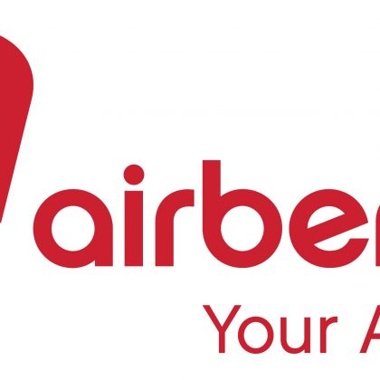 The European Court of Justice approved acquisition of the Air Berlin active assets by Lufthansa and EasyJet companies